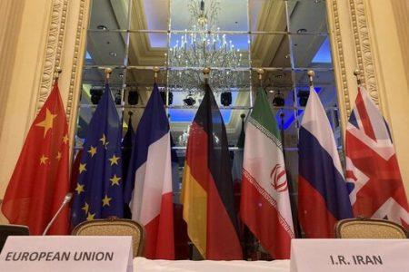 اتحادیه اورپا: ایران بدون تاخیر بیشتر به مذاکرات برگردد