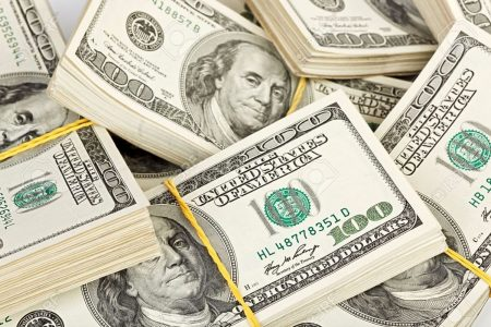 آخرین قیمت دلار و یورو امروز، ۱۴ مهر ۱۴۰۰ + جدول