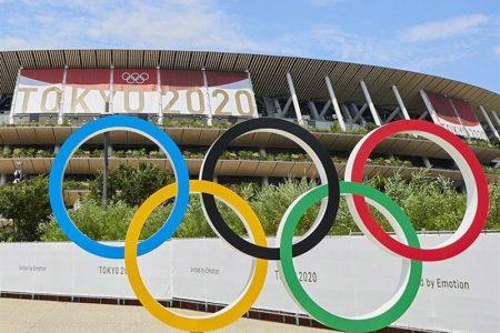 آخرین آمار و ارقام المپیک ۲۰۲۰ توکیو