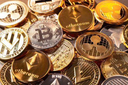 ارزش ارزهای دیجیتالی مهم باز هم کاهش پیدا کرد