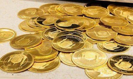 افزایش قیمت سکه و ارز امروز، ۶ مهر ۱۴۰۰
