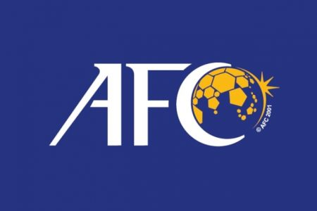 مسابقات مرحله یک هشتم نهایی لیگ قهرمانان آسیا بدون تماشاگر برگزار می شود