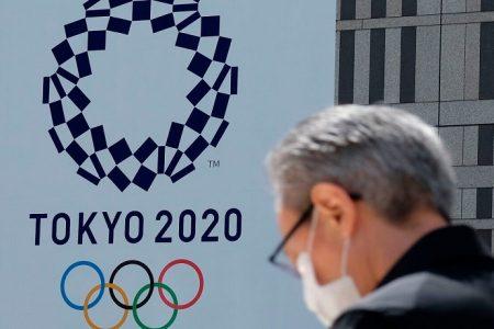 شناسایی ۲۶ مورد کرونایی جدید در المپیک