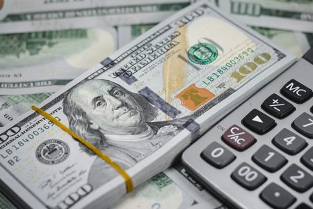 آخرین قیمت دلار و یورو امروز، ۱۹ مهر ۱۴۰۰