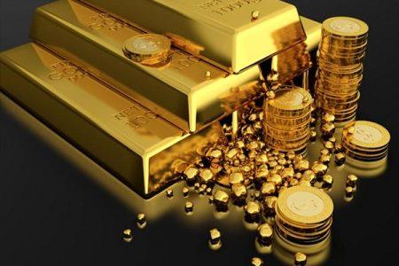ثبات قیمتها در بازار طلا و سکه امروز، ۲۱ مهر ۱۴۰۰