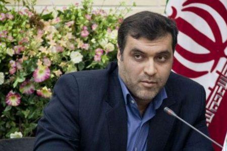 تعطیلی دوهفته ای ایران تصویب نشد و هیچ کس به آن رای نداد