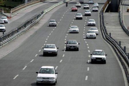 سایت جدید برای درخواست مجوز تردد بینشهری راهاندازی شد