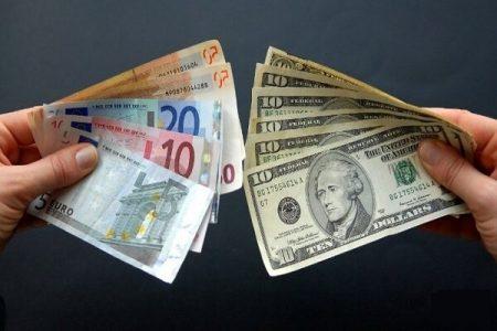 نرخ رسمی ۱۹ ارز افزایش و ۱۵ ارز کاهش یافت