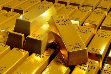 طلا ۰.۲ درصد افزایش یافت