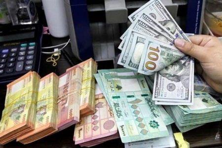 قیمت دلار و یورو در صرافی ها امروز، ۲۱ مهر ۱۴۰۰ + جدول