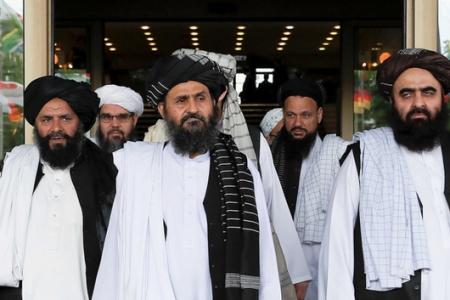 طالبان خواستار فرصت ۲۰ ماهه جامعه جهانی شد