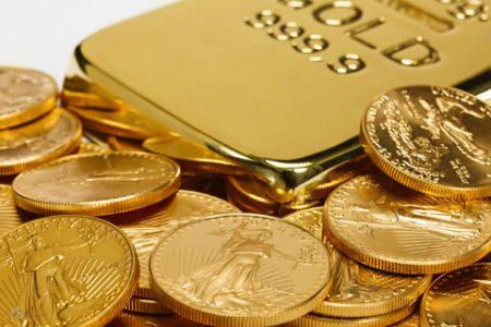 قیمت طلا و سکه در بازار امروز، ۲۳ مهر ۱۴۰۰ / + جدول