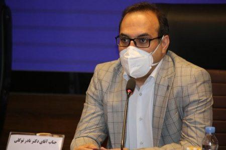 آغاز طرح ۱۰ روزه ضربتی برای تسریع واکسیناسیون در تهران از امروز