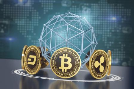 افزایش ۱.۱۲ درصدی ارزش ارزهای دیجیتالی