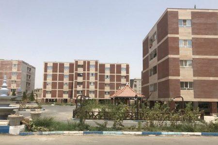 اعلام سقف جدید اوراق خرید مسکن در فرابورس