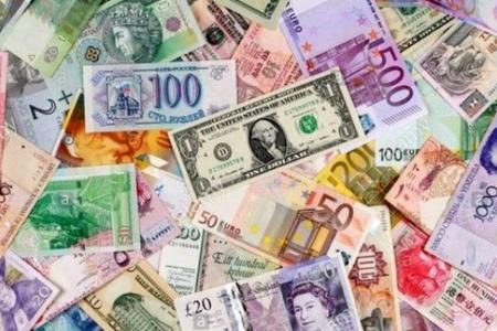 نرخ ۱۸ ارز کاهش و ۲۰ ارز افزایش یافت