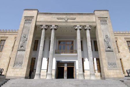 رتبه نخست بانک ملی ایران در پرداخت وام ودیعه مسکن به مستاجران