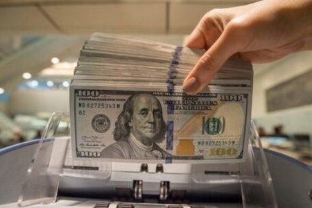 موافقت با اصلاح رویه فعلی دلار ۴۲۰۰