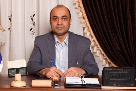 مدیرعامل جدید بانک ملت انتخاب شد